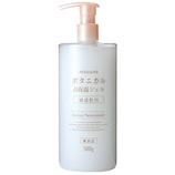 ナイス&クイック ボタニカル高保湿ジェル 500g│美容液・乳液 美容液