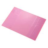 LACONIC A5 月間用 LDC04−45PK リフィルカバー ピンク