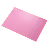LACONIC A5 週間用 LDC05−45PK リフィルカバー ピンク