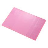 LACONIC B6 週間用 LDC06−40PK リフィルカバー ピンク