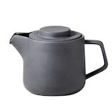 THaT! コーヒー&ティー インワン 230000 ブラック