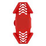 ボーンコレクション(BoneCollection) バイクタイPro2 BK18002 レッド│携帯・スマホケース スマホケース