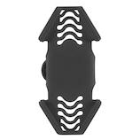 ボーンコレクション(BoneCollection) バイクタイPro2 BK18002 ブラック