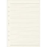 日本能率協会 ケイページ(クリーム) A5401