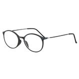 NEO CLASSICS SKINNY GLR-34-2 +2.0│ヘルスケア 老眼鏡・シニアグラス