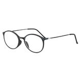 NEO CLASSICS SKINNY GLR-34-2 +3.5│ヘルスケア 老眼鏡・シニアグラス