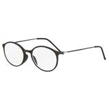 NEO CLASSICS SKINNY GLR-34-3 +2.5│ヘルスケア 老眼鏡・シニアグラス
