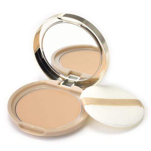 キャンメイク(CANMAKE) マシュマロフィニッシュパウダー [MB]マットベージュオークル 10g