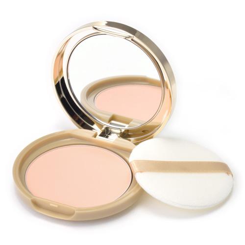 キャンメイク(CANMAKE) マシュマロフィニッシュパウダー [MP]マットピンクオークル 10g