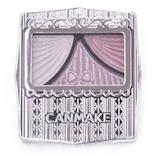 キャンメイク(CANMAKE) ジューシーピュアアイズ 10 ナイトラベンダー 1.2g│アイメイク アイシャドウ
