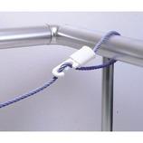 オーエ マイランドリー2 洗濯ロープ太巻5m