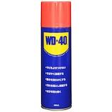 エステー WD-40 MUP 400mL│ケミカル用品 潤滑剤・オイル