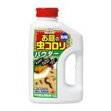 アースガーデン お庭の虫コロリ パウダー粉剤 1kg