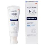 シュミテクト トゥルーホワイト 1450ppm 80g│オーラルケア・デンタルケア 歯磨き粉