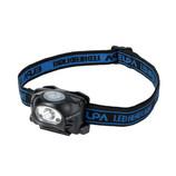 ELPA LEDヘッドライト DOP−HD303S│防災用品 その他 避難グッズ・用品