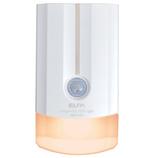 ELPA 人感センサーライト HLE−1101 パールホワイト
