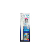 ELPA LED多目的灯 昼光色 30cm