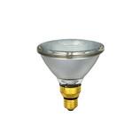 ビームランプ100形散光 EBRF110V80WW