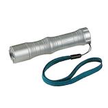 エルパ(ELPA) LEDアルミライト DOPEP111│アウトドアグッズ・小物 ランタン・LEDライト