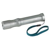 エルパ(ELPA) LEDアルミライト DOPEP312│アウトドアグッズ・小物 ランタン・LEDライト