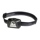 エルパ(ELPA) LEDヘッドライト DOP-HD500