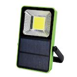 エルパ(ELPA) 充電できるライト DOP−KJ02│照明器具 スポットライト・クリップライト