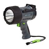 エルパ(ELPA) LEDパワーライト DO‐LSP010