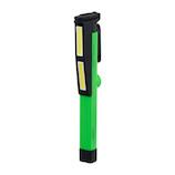 エルパ(ELPA) LEDペン型ワークライト DOP−WL40│アウトドアグッズ・小物 ランタン・LEDライト