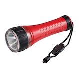エルパ(ELPA) 電池が選べるライト DOP−300│アウトドアグッズ・小物 その他 アウトドアグッズ・小物