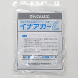 かんてんぱぱ イナアガーL 250g