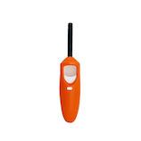 岩谷産業 ガスマッチ ミニ G−MA−MOR オレンジ&ホワイト│調理器具 その他 調理器具
