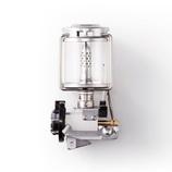 岩谷産業 フォアウィンズ(FORE WINDS) マイクロキャンプランタン FW-ML01│アウトドアグッズ・小物 ランタン・LEDライト