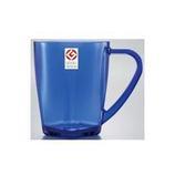 エビス ルオータコップ C-NA11 ブルー