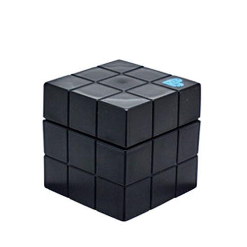 4901275061863-1