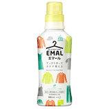 花王 エマール リフレッシュグリーンの香り 500mL