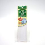 クロバー ソフトマジックテープ 26-370 白