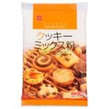 共立食品 クッキーミックス粉 200g