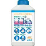 カネヨ 重曹ちゃん ボトルタイプ 500g