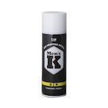 KAI Men's K シルクプロテイン配合シェービングフォーム GA0045 220g