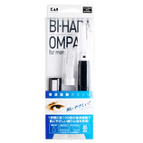 KAI BI−HADA OMPA FOR MEN ホルダー