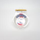 クレール 油こし紙カップ型 15P