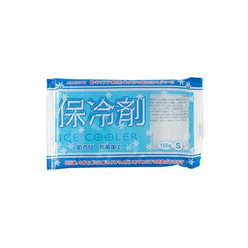 アサヒ興洋 保冷剤 150g IC−01