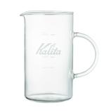 カリタ コーヒージャグ Jug500