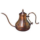 カリタ 銅ポット 900ml│茶器・コーヒー用品 コーヒーポット・サーバー