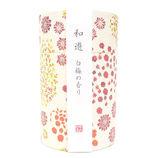 和遊線香  白梅の香り 90g
