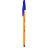 BIC オレンジEG 0.7mm 青 F EORGF20EGBLK