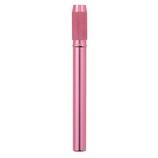クツワ アルミ補助軸 RH014 ピンク