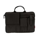 クツワ タブレットケース Mサイズ 232DRBK ブラック│インナーバッグ