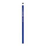 クツワ ホクサイン鉛筆 (3B) PA012
