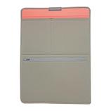 クツワ タブラ ファイル TA001PK ピンク│インナーバッグ